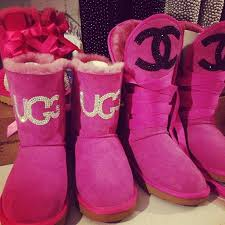 ugg sale outlet usa those uggs tho uggs boots shoes