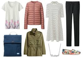 Iowa traveling outfits images What to wear in the midwest usa jpg