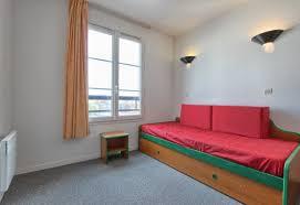 sous location chambre de bonne location meublée à nanterre