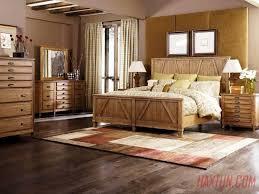 Drexel Heritage Bedroom Furniture Bedroom Drexel Heritage Furniture White Bedroom Furniture Sets