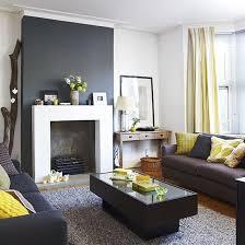 vintage apartment decor living room black vintage apartment couch interior sofa design
