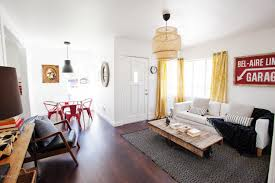 3 bed 2 ba urban revival home w guest house in phoenix