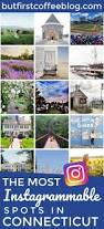 best 25 hartford connecticut ideas on pinterest connecticut