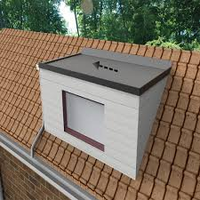 Roof Razor by Roof Dormer U0026 Or Add Dormer Walls Create A Dormer Roof And Attach