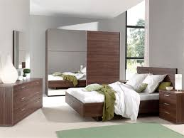 chambre a coucher photo de chambre a coucher id es d coration girly tinapafreezone com