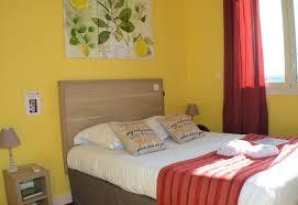 chambre hote cognac logis hôtel à cognac hotel avec piscine le passiflore