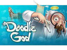 doodle god no combinations home doodle god