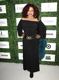 56 year old ebony women famous black women over 50 who prove fabulosity knows no age