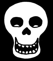 halloween halloween amazing skulls photo ideas skeleton and