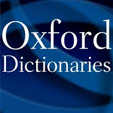 Oxford Dictionary Finally The Word Vape Was Added To Oxford Dictionaries