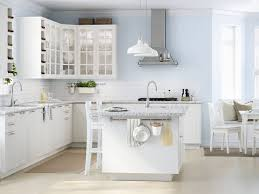 Kitchen Designs Ideas Photos - kitchen design ideas u0026 photo gallery