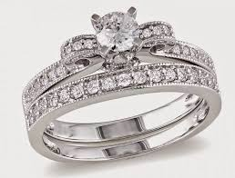 wedding ring sets uk diamond bridal ring sets uk wedding ring sets