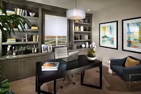 Home Office Lighting Ideas Home Office Lighting Tips Crafts Home