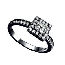 camo wedding rings with real diamonds wedding rings real wedding rings cheap wedding