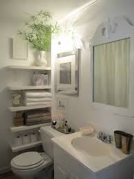 Bathroom Ideas White by Classy 40 Classic Black And White Bathroom Images Design Ideas Of