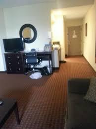 Comfort Suites Ft Wayne Bathroom Picture Of Comfort Suites Fort Wayne Fort Wayne