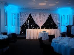 wedding backdrop melbourne starry backdrop feel events melbourne