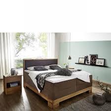 Schlafzimmer Bett Mit Matratze Betten Möbel Jähnichen Center Gmbh