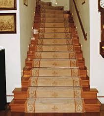 tappeto per scale parquet pavimenti udine carte da parati gorizia tende friuli