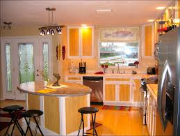 kitchen century kitchen and bath black and white kitchen ideas
