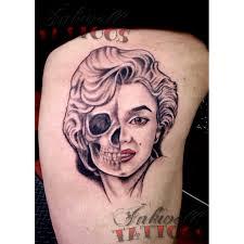 inkwell tattoos brighton mi tattoo u0026 piercing parlor