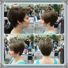 agape hair design 91 photos u0026 29 reviews hair stylists 2632