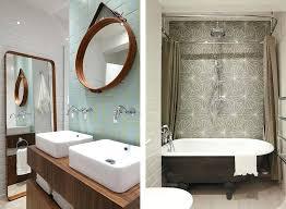 country style bathroom ideas modern style bathroom bathroom fireplace modern country style