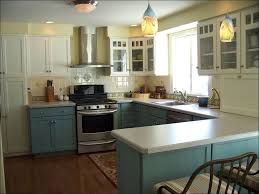 Kitchen Cabinet Door Designs Kitchen Raised Panel Cabinet Doors Rustic White Kitchen Cabinets
