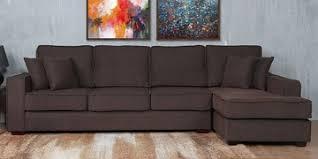 Best Price L Shaped Sofa L Shaped U0026 Sectional Sofas Buy L Shaped U0026 Sectional Sofas Online