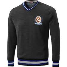 sweaters manufacturer indelhi delhi india by divine uniform