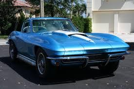 1963 thru 1967 corvettes for sale c2 corvettes for sale 1963 to 1967 corvette trader classifieds