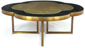 granite top end tables gold frame coffee table large size of cheap discount clear glass