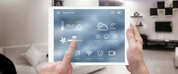 home gadgets 2016 five brilliant gadgets for your home gadgetstash