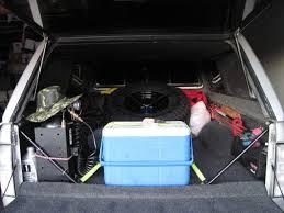 camper shell boot fits sliding rear window tacoma world