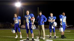 shows on netflix like friday night lights amazon prime nabs friday night lights streaming rights hollywood