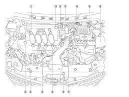 2014 nissan murano wiring schematic wiring diagrams