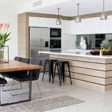 tweed coastline cabinets kitchens custom u0026 flatpack
