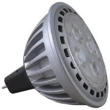 bell 05163 6 watt 12 volt mr16 led light bulb
