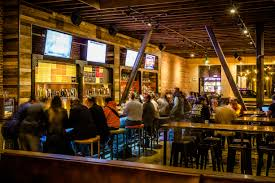 now open cornerstone a destination for u0027craft beer and craft
