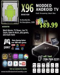 android box jailbroken x96 jailbroken android box goodbye stick electronics in