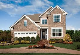 new construction floor plans in levittown pa newhomesource