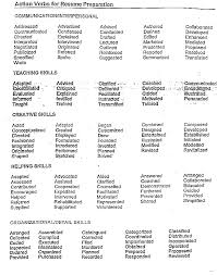 harvard resume strong verbs for resumes gorgeous photoshots resume harvard