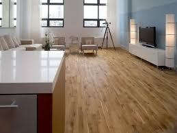 creative of best wood for hardwood floors best type of flooring