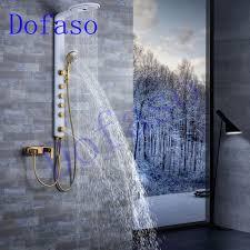 bathroom shower ideas for small bathrooms walkin shower designs