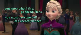 Disney Frozen Meme - disney princess images frozen meme part 2 wallpaper and background