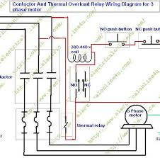 outstanding switches u2013 can you clarify what an 1no1nc switch is