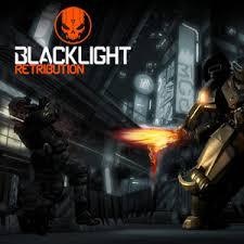 Black Light Retribution Blacklight Retribution News Guides Reviews Forums Trailers