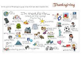 66 free thanksgiving worksheets