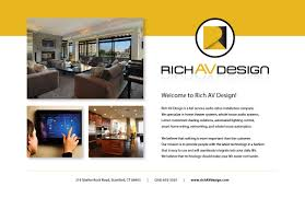home av network design our portfolio home and commercial automation projects
