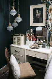 best 20 french bohemian ideas on pinterest persian countries